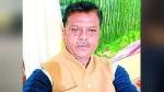 मध्य प्रदेशः भाजपा नेता ने पत्नी को दिया तीन तलाक और कर ली दूसरी शादी