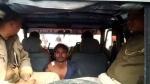 कानपुरः बीवी चली गई मायके तो बेटे ने मां को काट डाला, कुछ ऐसा था मंजर