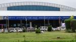 DSP देवेंद्र सिंह की गिरफ्तारी के बाद बड़ा फैसला, अब CISF के हवाले जम्मू और श्रीनगर एयरपोर्ट की सुरक्षा