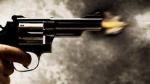 झारखंडः घर के बाहर कांग्रेस नेता को अपराधियों ने गोलियों से भून डाला