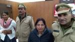 बरेलीः ड्यूटी के दौरान नहीं मिलती थी छुट्टी, पत्नी के साथ समय बिताने के लिए दो दारोगा ने मांगी रिटायरमेंट