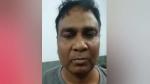 मुंगेरः पड़ोसियों ने जब खोला कमरे का दरवाजा तो बिस्तर पर बिछी थी पांच लाशें, युवक ने अपने ही परिजनों को मार डाला