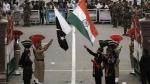 Republic Day: भारत-पाक के रिश्तों में दिखी तल्खी, अटारी बॉर्डर पर एक-दूसरे को नहीं दी मिठाई