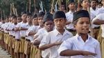 RSS के पहले सैनिक स्कूल RBSVM में प्रवेश प्रक्रिया शुरू, जानिए किसे और किस क्लास में मिलेगा एडमिशन