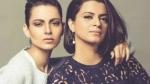 इस बार कंगना रनौत की बहन रंगोली कि निशाने पर करण जौहर, फिल्म 'तख्त' को लेकर लगाई फटकार