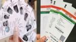 Must Read:अब Aadhaar कार्ड से लिंक करना होगा वोटर आईडी! चुनाव आयोग के प्रस्ताव को मिली मंजूरी