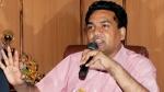 'Ind vs Pak' वाले ट्वीट पर बढ़ीं कपिल मिश्रा की मुश्किलें, रिटर्निंग ऑफिसर ने जारी किया नोटिस