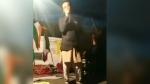 'असम को भारत से अलग करेंगे...', शाहीन बाग में शरजील इमाम का भड़काऊ बयान, दर्ज होगा देशद्रोह का केस