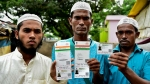 आतंकवाद और सांप्रदायिक दंगा पीड़ितों को दिखाना होगा Aadhaar,तभी मिलेगी सरकारी मदद