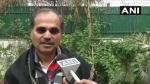 अधीर रंजन चौधरी ने पीएम मोदी पर साधा निशाना, कहा- 'अगर ईमानदार हैं तो उन्हें शाहीन बाग जाना चाहिए'
