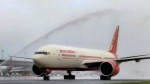 एयर इंडिया के 100% विनिवेश को सरकार ने दी मंजूरी, 17 मार्च तक लगाई जा सकती हैं बोलियां