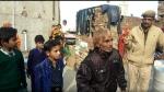 राजस्थान : सरकारी नौकरी मिलने के बाद बेटे ने माँ का छोड़ा साथ, भूख से वृद्धा की मौत की आशंका