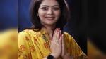 Delhi Election 2020: झुंझुनूं के पूर्व MP शीशराम ओला की पौत्रवधू आकांक्षा ओला मॉडल टाउन सीट से कांग्रेस प्रत्याशी