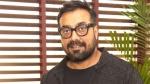 अनुराग कश्यप का दावा- बीजेपी में मोटा भाई से सब परेशान हैं, एक शख्स ने फोन पर बताई ये बात