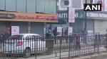 Shirdi bandh: साईं जन्मभूमि पर CM उद्धव के बयान से बढ़ा बवाल, शिरडी में आज बंद का ऐलान