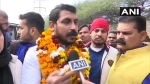 मंदिर-मस्जिद-गुरुद्वारा-चर्च जाएंगे भीम आर्मी चीफ चंद्रशेखर आजाद, बोले-CAA-NRC के खिलाफ विरोध जारी