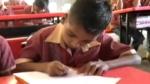 9 साल के बच्चे का निबंध पढ़कर भावुक हुए टीचर्स, वायरल होने के बाद सामाजिक मंत्री ने किया ये ऐलान