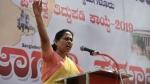 केरल में CAA पर बढ़ा विवाद, केस दर्ज होने पर भाजपा सांसद शोभा करंदलाजे ने कहा समय आ गया है.......