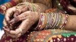 हापुड़: शादी की रात दुल्हन को ससुराल से अगवा कर गैंगरेप, अश्लील वीडियो भी बनाया