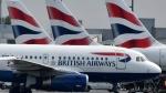 कोरोना वायरस: ब्रिटिश एयरवेज ने चीन जाने-आने वाली सभी उड़ानें निलंबित की