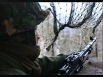 पाक बॉर्डर से पैकेट इधर पहुंचा रहे थे तस्कर, BSF ने गोली चलाईं तो भागे, 36 किलो हेराइन जब्त की