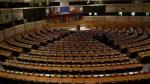 CAA विरोधी प्रस्ताव को लेकर यूरोपीय संसद में भारत की कूटनीतिक जीत, टली वोटिंग