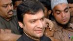 CAA: मुस्लिमों ने यहां वर्षों राज किया, फिर क्यों हमसे पेपर मांगे जा रहे हैं: अकबरुद्दीन ओवैसी