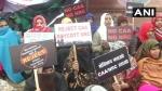 शाहीन बाग की मुस्लिम महिलाओं ने कहा-'PM मोदी हमारा बेटा,फिर भी मां की क्यों नहीं सुनते?'
