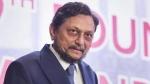भाजपा नेता की याचिका पर भड़के CJI, कहा- टीवी चैनल पर जाकर ऐसे मसले सुलझाएं