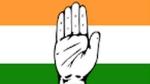 दिल्ली: कांग्रेस ने जारी की 7 उम्मीदवारों की लिस्ट, केजरीवाल के सामने उतारा सभरवाल को