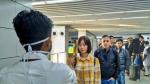 Coronavirus: चीन में फंसे इतने भारतीय छात्र, जानलेवा वायरस सिंगापुर और वियतनाम भी पहुंचा