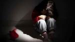 गुड़िया गैंगरेप: प्राइवेट पार्ट में मोमबत्ती-कांच की बोतल, छह साल बाद मिला इंसाफ