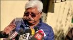 CAA-NRC: दिल्ली हिंसा के अब तक 102 आरोपी पकड़े, जामिया मामले में मो. फुरकान गिरफ्तार