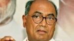 दिग्विजय सिंह ने दिया सुझाव- NRC की जगह बेरोजगारों का रजिस्टर बनाएं पीएम मोदी