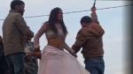 Dholpur : सरपंच चुनाव जीतने पर डांसर के साथ तमंचे पर डिस्को, वीडियो वायरल