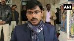 बिहार: जल, जीवन, हरियाली कार्यक्रम में शिक्षक की मौत, डीएम ने कही बड़ी बात