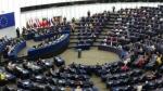 यूरोपीय संसद में लाया गया CAA के खिलाफ प्रस्ताव, भारत ने बताया- आंतरिक मामला
