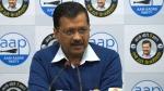 Delhi Assembly elections 2020: रोड शो करने के बाद आज नामांकन दाखिल करेंगे केजरीवाल