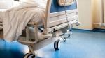 सऊदी अरब में काम करने वाली भारतीय नर्स आई कोरोनावायरस की चपेट में