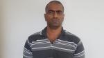 मंगलुरू एयरपोर्ट पर बम रखने वाले संदिग्ध ने DGP ऑफिस में किया सरेंडर, पूछताछ जारी