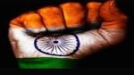 Speech on Republic Day Speech in Hindi: 26 दिसंबर पर ऐसे तैयार करें हिंदी स्पीच /भाषण