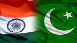 गणतंत्र दिवस पर क्या भारत ने कभी पाकिस्तान के नेता को मुख्य अतिथि बनाया है, जानें सच