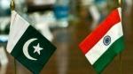 पाकिस्तान के सिंध से अगवा दो हिंदू लड़कियां, भारत ने बुलाया पाक अधिकारियों को