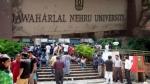JNU: विश्वविद्यालय प्रशासन को नहीं मालूम कि 82 विदेशी छात्र किस देश से आए हैं, आरटीआई से हुआ खुलासा