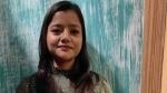 कानपुर: 24 घंटे से लापता MBBS छात्रा का नहीं मिला कोई सुराग, आत्महत्या की आशंका