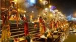 उत्तर प्रदेश में घरेलू पर्यटन की हैं असीम संभावनाएं, पौराणिक-सांस्कृतिक तीर्थाटन को बढ़ावा देने की जरूरत