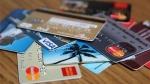 ALERT: 31 जनवरी के बाद बेकार हो जाएंगे ये ATM कार्ड, फौरन करें ये काम