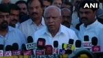 कर्नाटक में कैबिनेट विस्तार: CM येदियुरप्पा कल दिल्ली में मोदी-शाह और जेपी नड्डा से करेंगे मुलाकात