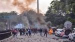बिजनौर: कोर्ट ने पुलिस के दावों की खोली पोल, CAA प्रदर्शन में पुलिस को गोली लगने के नहीं हैं सबूत, आरोपियों को दी जमानत