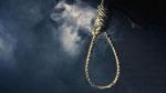 लखनऊ: छह साल की बच्ची की रेप के बाद हत्या, दोषी को फांसी की सजा